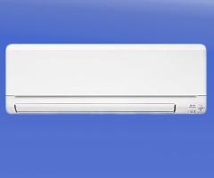 エアコンの増設 セパレート(壁掛けタイプ)