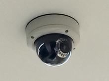 機械警備システムと警備会社の比較